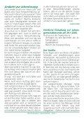 Nr. 46 Januar 06 - bei der EFG Reichenbach - Page 2