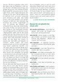 Nr. 46 Januar 06 - bei der EFG Reichenbach - Page 3