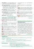 Nr. 46 Januar 06 - bei der EFG Reichenbach - Page 4