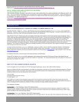 From: Film1 To: CC: Subject: News & Events ... - Film In Florida - Page 4