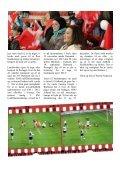 Brabrand piger til landskamp - KlubCMS - DBU - Page 2