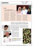 Espansione 29 Gennaio 2010 - Calandre - Page 5