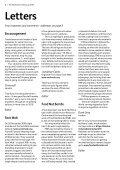 Download Issue 48 - The Pavement - Page 4