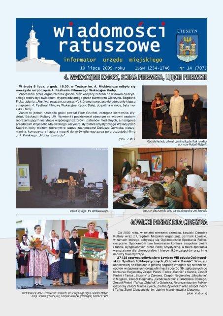 10 lipcaa.pdf - Cieszyn.pl