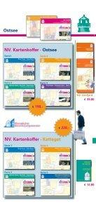 NV. Sportschiffahrtskarten - NV-Verlag - Seite 7