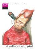 Psykoser er et forsvar - Outsideren - Page 2