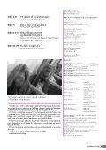 Psykoser er et forsvar - Outsideren - Page 3