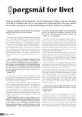 Psykoser er et forsvar - Outsideren - Page 4