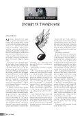 Psykoser er et forsvar - Outsideren - Page 6