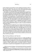 Modern Art and Oral History in the United States: A Revolution ... - Page 3