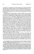 Modern Art and Oral History in the United States: A Revolution ... - Page 4