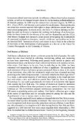 Modern Art and Oral History in the United States: A Revolution ... - Page 5