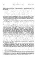 Modern Art and Oral History in the United States: A Revolution ... - Page 6