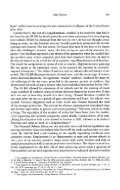 Modern Art and Oral History in the United States: A Revolution ... - Page 7