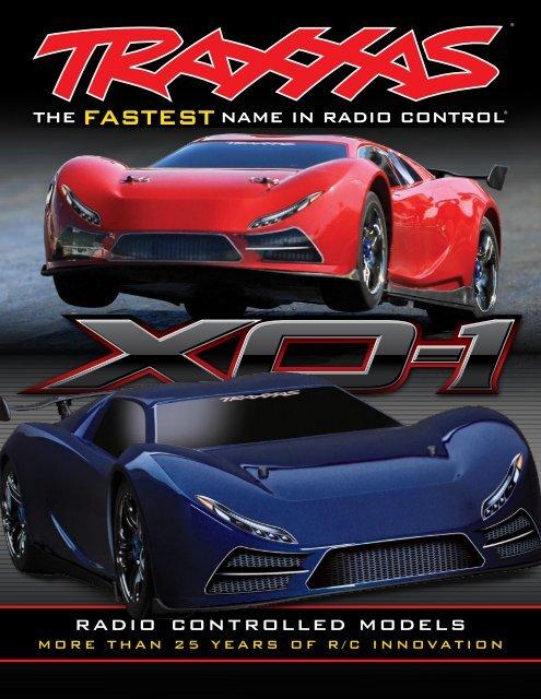 Hot Racing 1//16 GTR Spec Springs 3 Pairs for Traxxas 1//16 Slash /& Rally Shocks
