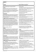 Katalog - Geber-Nehmer-System - DE - Fibro GmbH - Page 7
