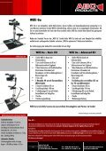 ABC Willi Go Kits deutsch v3.06 - ABC Products - Seite 2