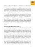 Breve panorama da literatura sobre políticas ... - Cultura Digital - Page 2