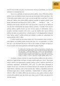 Breve panorama da literatura sobre políticas ... - Cultura Digital - Page 3