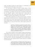 Breve panorama da literatura sobre políticas ... - Cultura Digital - Page 5