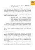 Breve panorama da literatura sobre políticas ... - Cultura Digital - Page 6