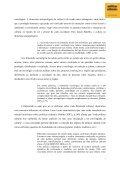 Breve panorama da literatura sobre políticas ... - Cultura Digital - Page 7