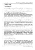 program ochrony środowiska dla powiatu pszczyńskiego na lata ... - Page 5
