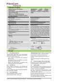 EPD-FCH-2013311-D - Eternit - Seite 2
