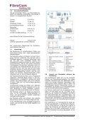 EPD-FCH-2013311-D - Eternit - Seite 3