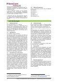 EPD-FCH-2013311-D - Eternit - Seite 5