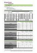 EPD-FCH-2013311-D - Eternit - Seite 7