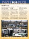 Hauling Along - Angus Journal - Page 2