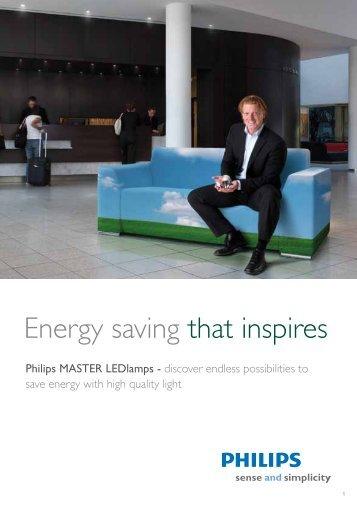 Save Energy With High Quality Light - Ledworks.sg