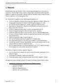 RØGALARMER - Beredskabsstyrelsen - Page 7
