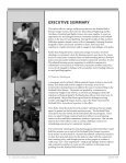This report - Alliance for a Just Society - Page 4