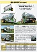 Slurry Tanker Programme - Page 2