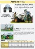 Slurry Tanker Programme - Page 4