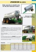 Slurry Tanker Programme - Page 5