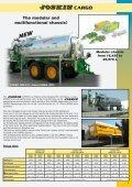 Slurry Tanker Programme - Page 7