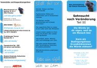 Seite1, 6, 5 Titel 2012_2.indd - Die Blaue Karawane