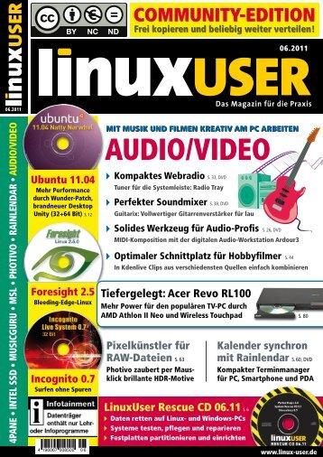 11 82Als - Linux User