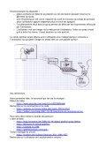 Workshop Arduino - Page 2