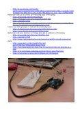 Workshop Arduino - Page 3