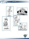 21 - Gimnasiovirtual.edu.co - Page 7