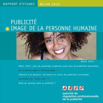 RAPPPORT D'E TUDE IPH_Mise en page 1 - ARPP