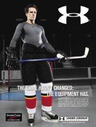 15 CALGARY FLAMES - NHL.com