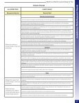 Regional Research Priorities - NOAA Coral Reef Information System - Page 6