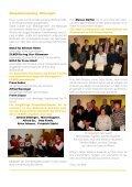 Gemeindezeitung Jänner 2011 - Page 2