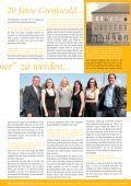 August 2011 - Seite 7