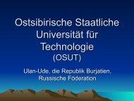 Präsentation OSTU (Prof. A. Imetchenov) 10,32 MB
